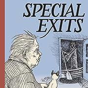 Special Exits