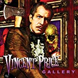 Vincent Price: Gallery