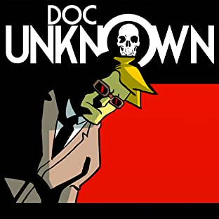 Doc Unknown