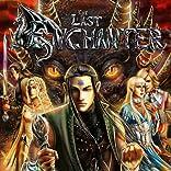 The Last Enchanter