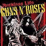 Guns N' Roses: Reckless Life
