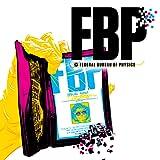 FBP: Federal Bureau of Physics