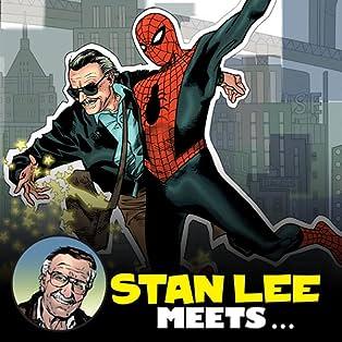 Stan Lee Meets... (2006)