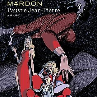 Mardon, l'intégrale