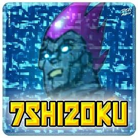 7SHIZOKU