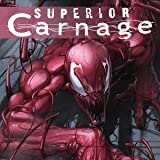 Superior Carnage