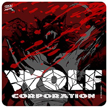 Wolf Corporation