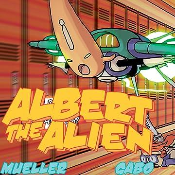 Albert the Alien