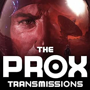 The Prox Transmissions
