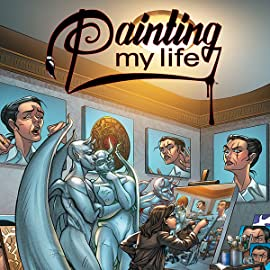 Painting My Life