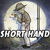Short Hand