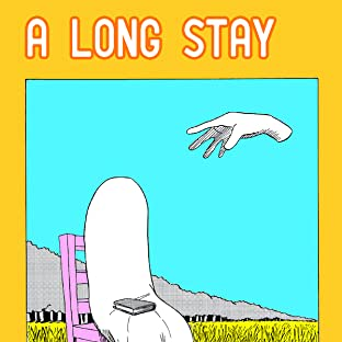 A Long Stay
