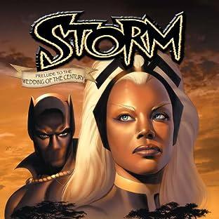 Storm (2006)