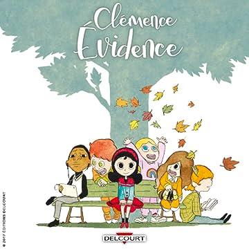 Clémence Evidence
