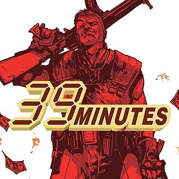 39 Minutes
