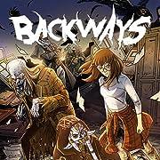 Backways