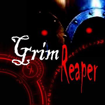 Grim Reaper: Origen