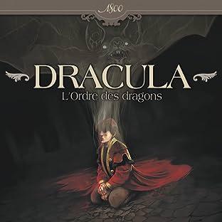 Dracula, l'Ordre des dragons