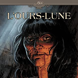 L'Ours-Lune