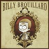 Billy Brouillard