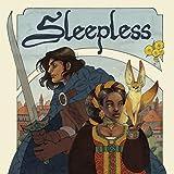 Sleepless