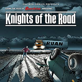 Knights of the Road