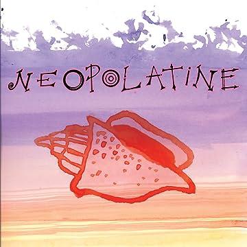 Neopolatine