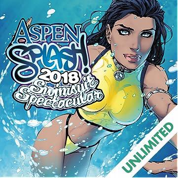 Aspen Splash