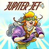 Jupiter Jet