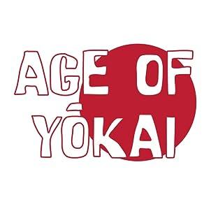 Age of Yōkai