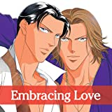 Embracing Love 2-in-1