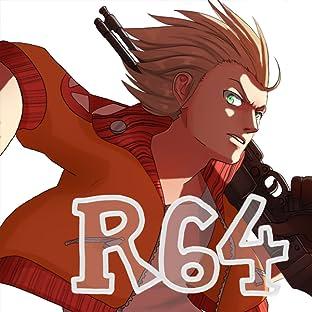 R-64: Emaciation