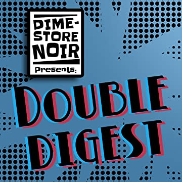 DSN Double Digest
