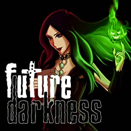 Future Darkness