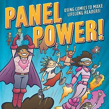 Panel Power