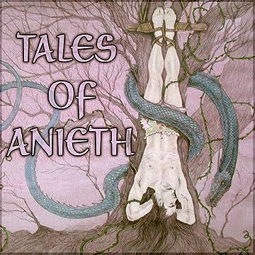 Tales of Anieth