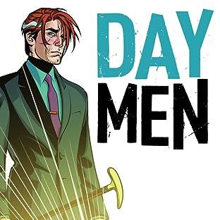 Day Men