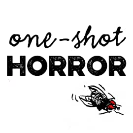 One-Shot Horror