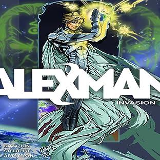 Alexman