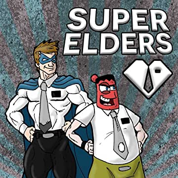 Super Elders