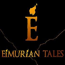 Eimurian Tales