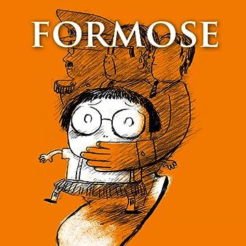 Formose