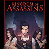 Kingdom of Assassins