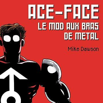 Ace-face / Les aventures de Jack et Max