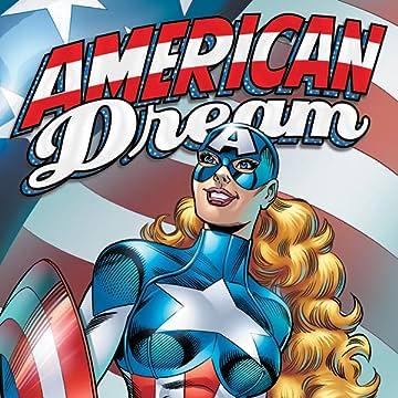 American Dream (2008)