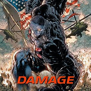 Damage (2018-2019)