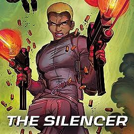 The Silencer (2018-2019)