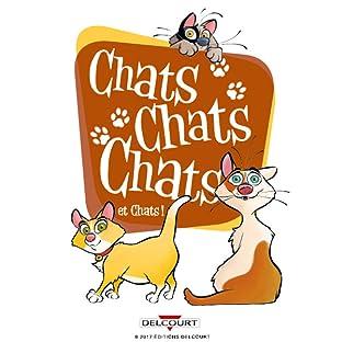 Chats chats chats !
