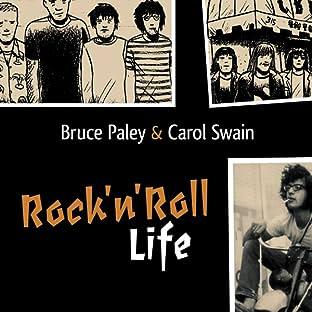 Rock'n'roll Life