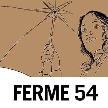 Ferme 54